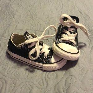 Toddler Chuck Taylor Converse